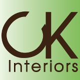 ck interiors design with cindy krutilla