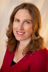 Susan Stone Belton