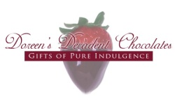 Doreen's Decadent Chocolates