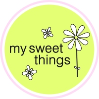 My Sweet Things bakery