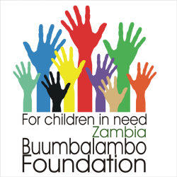 Buumbalambo Foundation For Children in Need