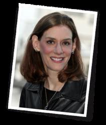 Heidi Cohen explains business branding